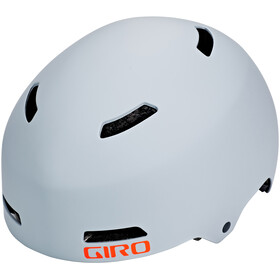 Giro Quarter FS Bike Helmet grey